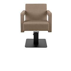 PAHI Styling Chairs
