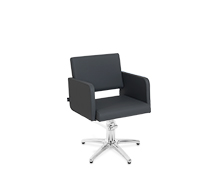 Henri, Styling Chairs by PAHI Barcelona