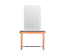 Mayer, Styling Units by PAHI Barcelona