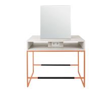 Mesa 1S, Styling Units by PAHI Barcelona
