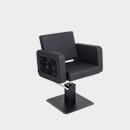 Kosmo, Styling Chairs by PAHI Barcelona