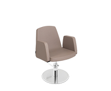 Sophie, Styling Chairs by PAHI Barcelona