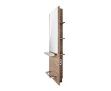 Tok Shelves, Styling Units by PAHI Barcelona