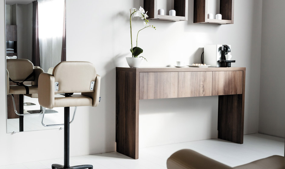 Chic Studio by PAHI Barcelona